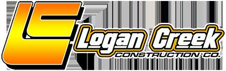 Logan Creek Construction